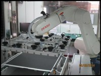 Specially designed for customized production machinery, improve production line efficiency and quality
